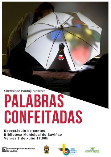 Palabras confeitadas_pq.png